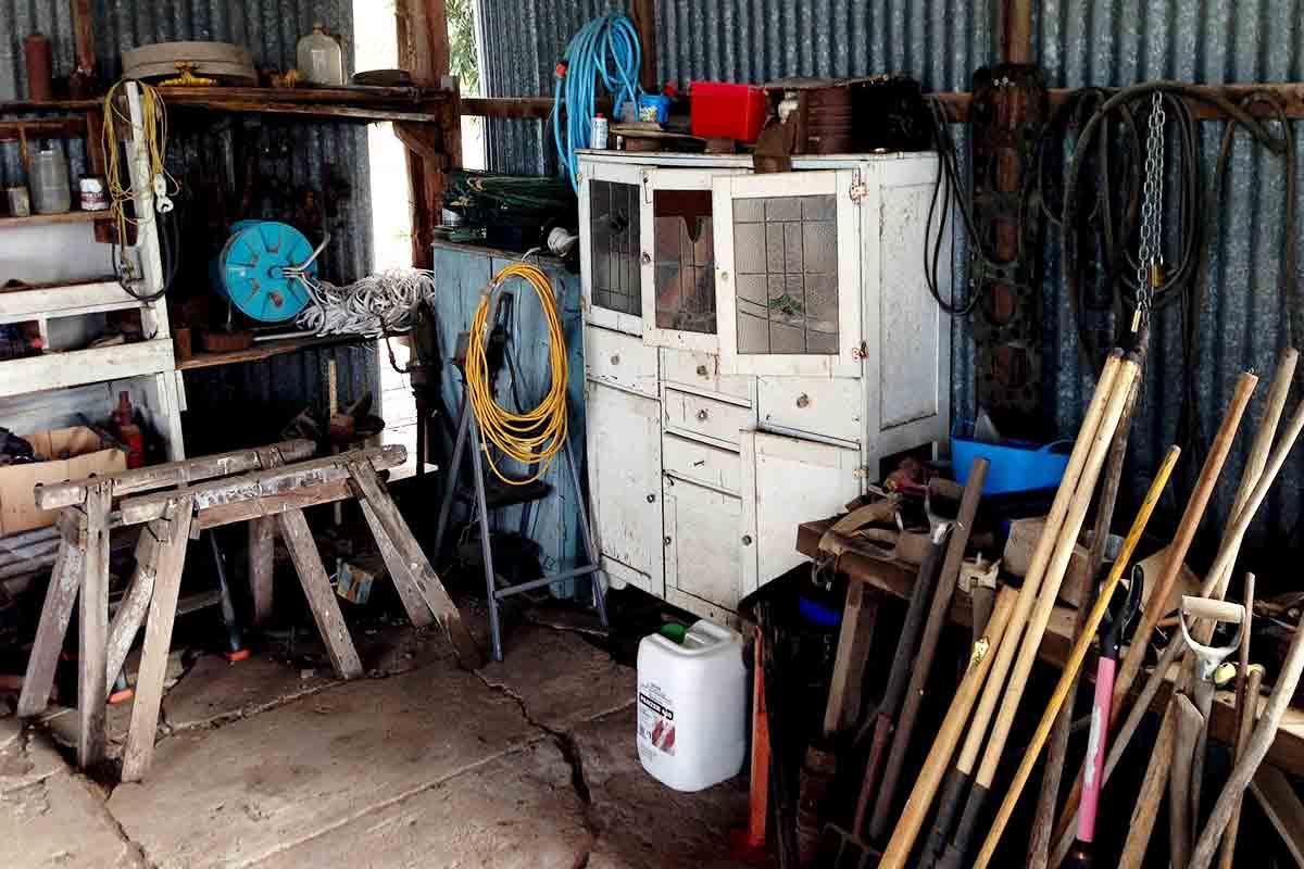 À propos de débarras 49 spécialiste du vide maison, appartement, cave, grenier et locaux commerciaux en Maine et Loire