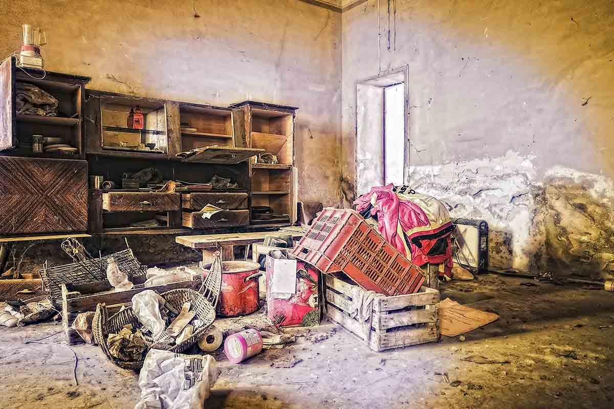 À propos de Débarras 49 spécialiste vide maison sur Angers et tout le Maine-et-Loire
